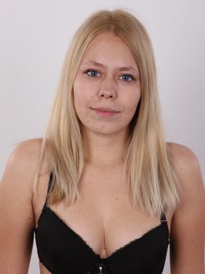 tschechische casting mature