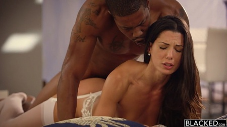 Oral fucking negro, vip indian girls pusy nude imgas