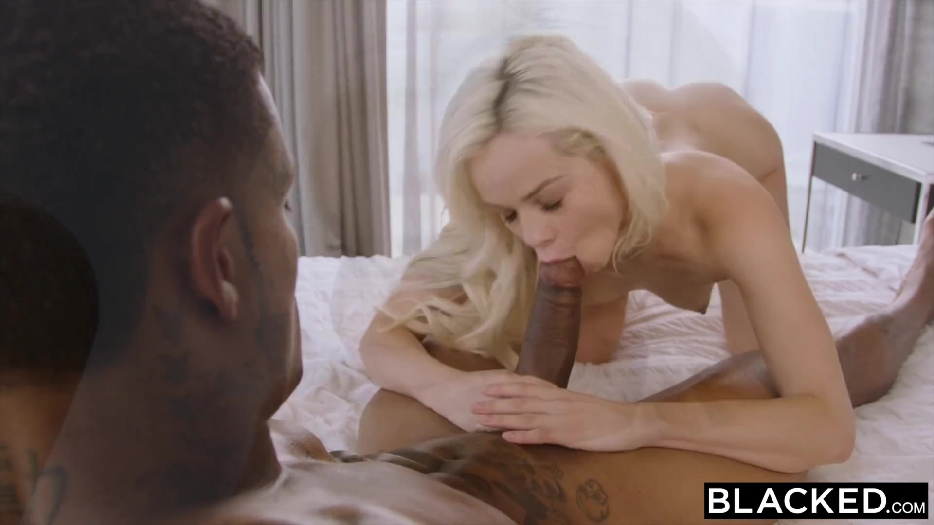 big black dick » free best porn videos hd movies, adult mature tube