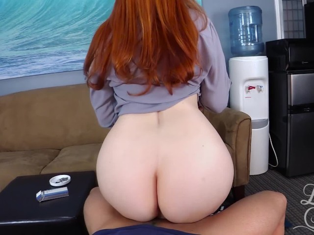Plump girl nude pics
