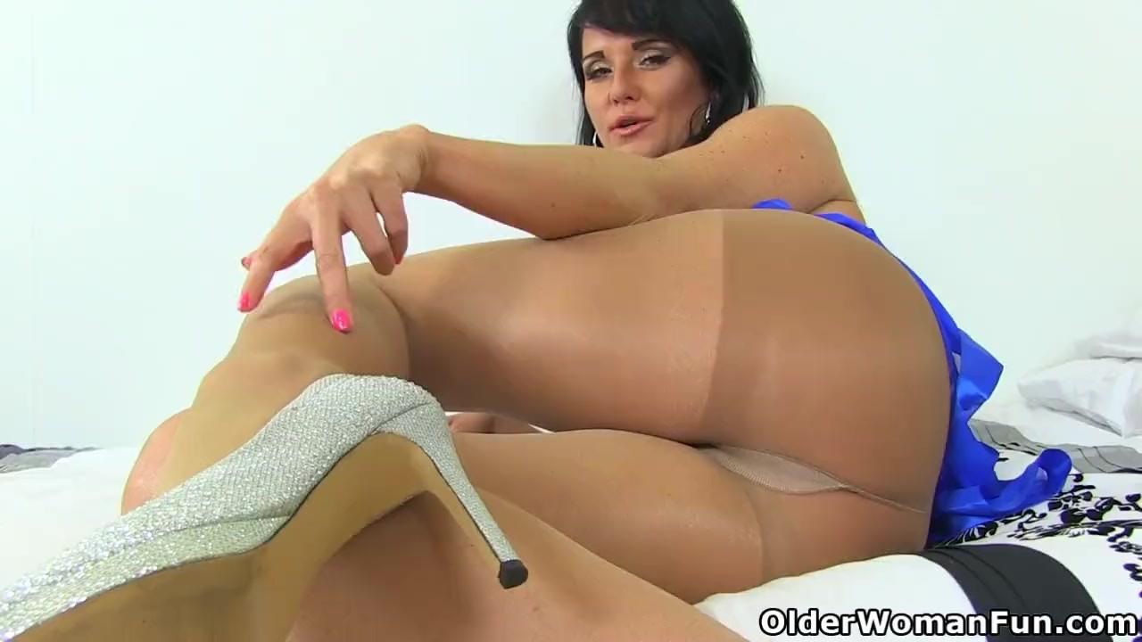 Mum Moie Porn Mature naked moms » free best porn videos hd movies, xxx adult