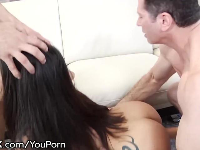 Naked scene girls sex vid