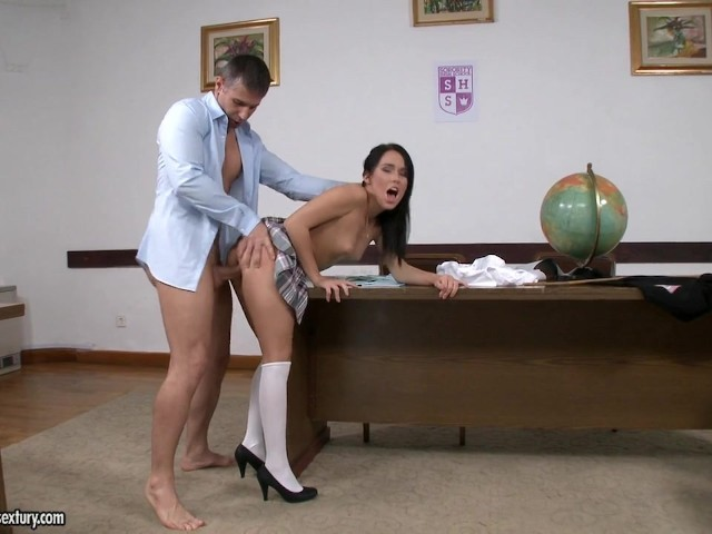 anal-sex-teacher-mature-girls-next-door