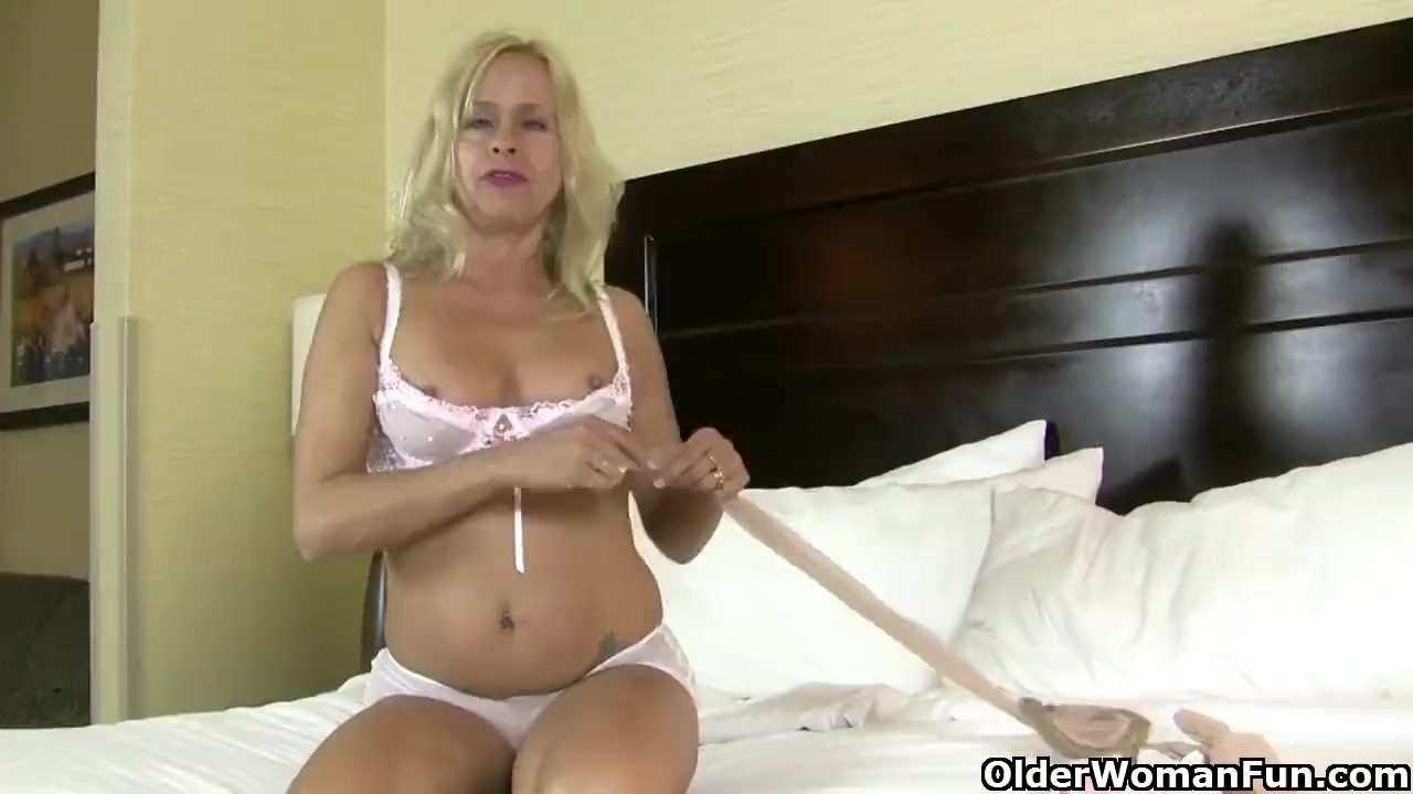 Masturbation quality video, xxx lactating videos