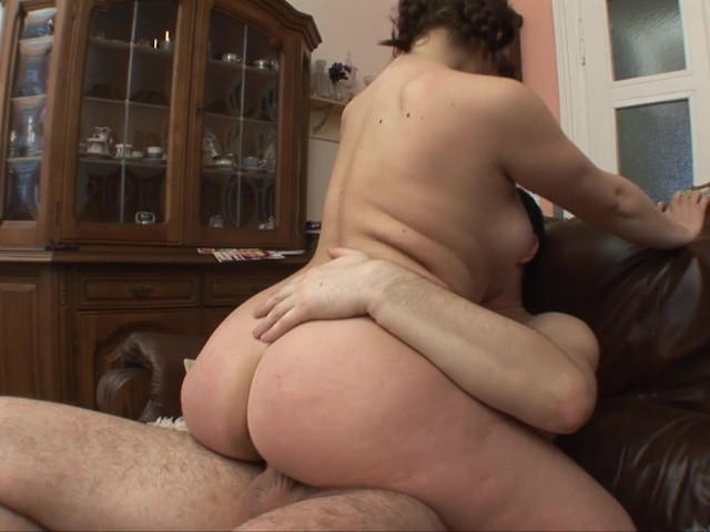 bbw big ass porn pics