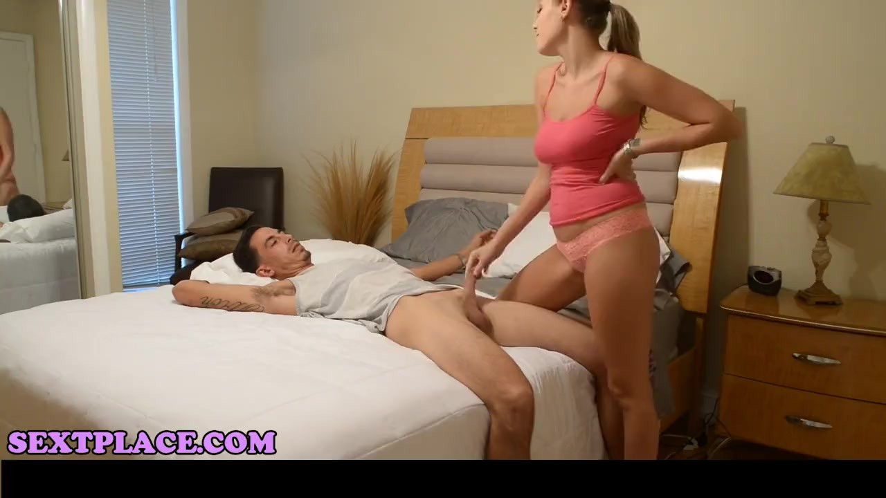 Amazing Erotic Video incest » free best porn videos hd movies, adult mature tube