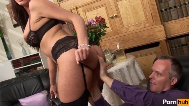 Hot French Milf loves Anal » Free best porn videos HD movies ...