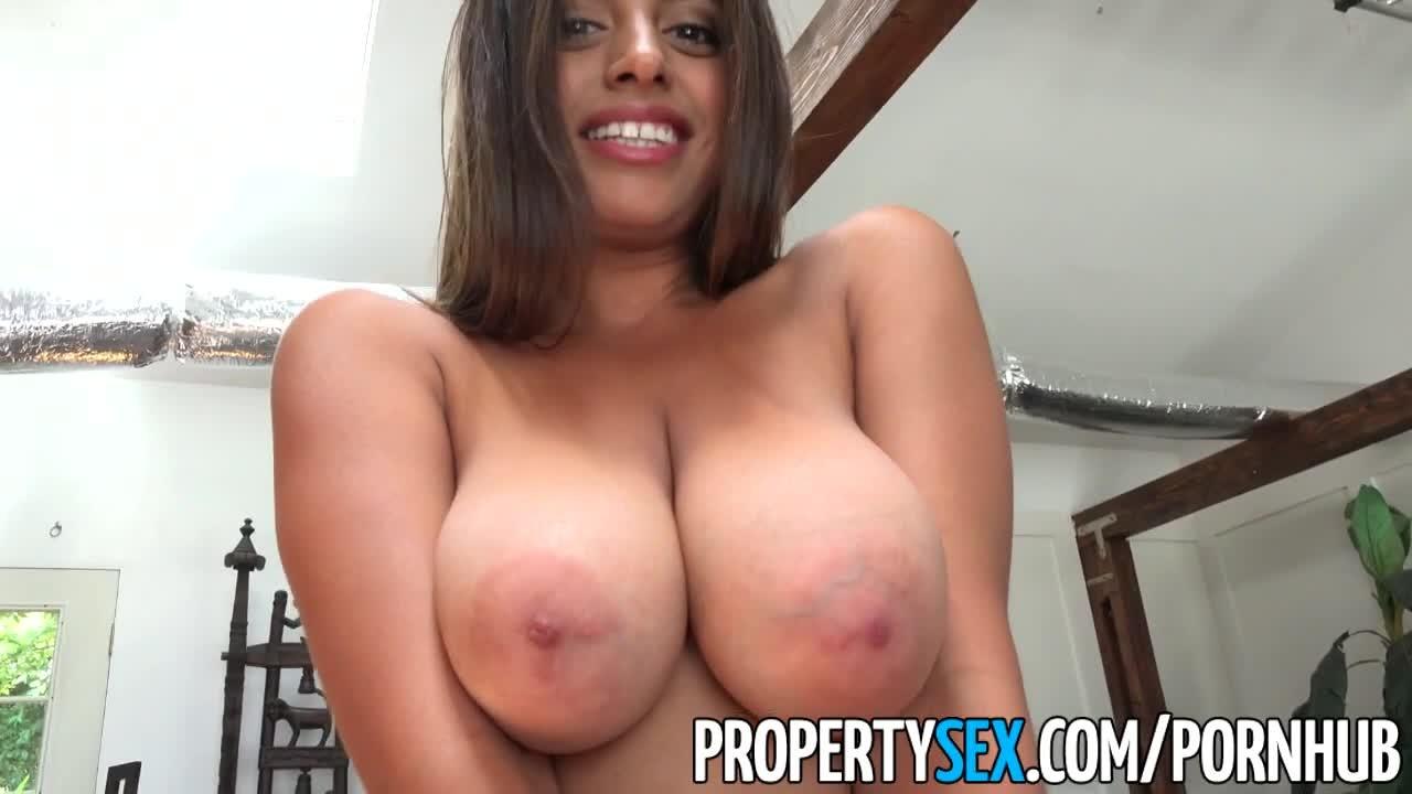 Blonde Teen Big Natural Tits