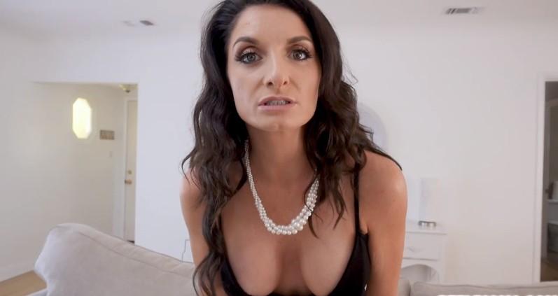Kari byron gif porn