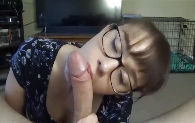 family » Free best porn videos HD movies, Adult Mature Tube