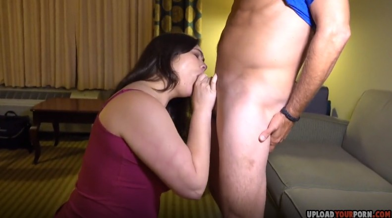 remarkable, rather amusing milf ride the big dildo anal hope, you will