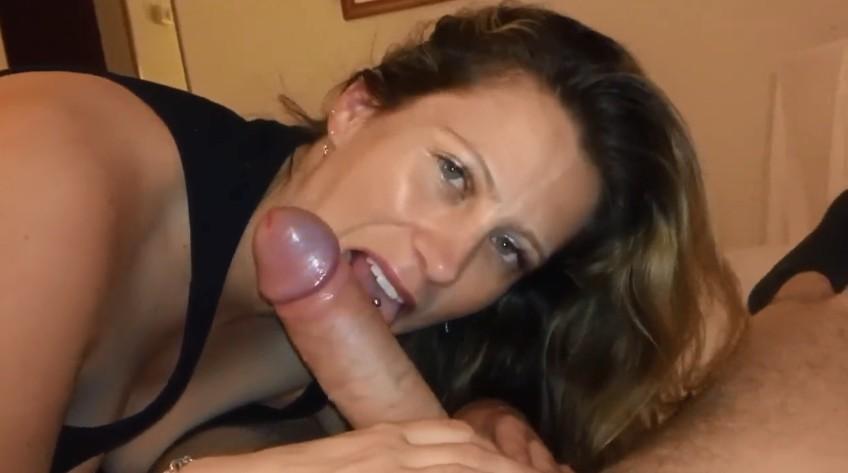 Hot Wife Porn Hd