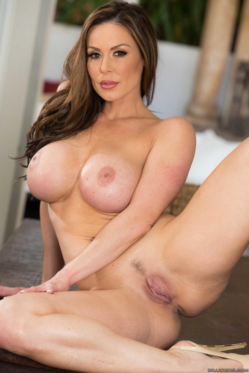 Kendra Lust Free Porn