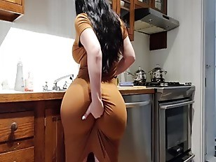 Hot big ass mature mlf free porno videos Big Ass Milf Free Best Porn Videos Hd Movies Xxx Adult Mature Tube Sex With Hot Grannies At Wow Mature Com